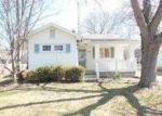 Foreclosed Home in Perrysburg 43551 WHITE RD - Property ID: 3254466230