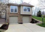 Foreclosed Home in Cincinnati 45252 ENTERPRISE CIR - Property ID: 3254522744