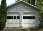 Foreclosed Home in Ashtabula 44004 WILSON AVE - Property ID: 3254542895