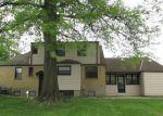 Foreclosed Home in Cincinnati 45239 NORTH BEND RD - Property ID: 3254558660