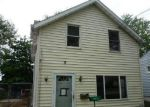 Foreclosed Home in Akron 44312 STANLEY RD - Property ID: 3254588882