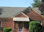 Foreclosed Home in Akron 44306 N FIRESTONE BLVD - Property ID: 3254599378