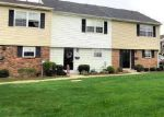 Foreclosed Home in Cincinnati 45251 AMBERWAY CT - Property ID: 3254617335