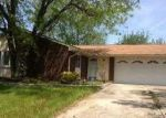 Foreclosed Home in Dayton 45424 OLD TROY PIKE - Property ID: 3254619530