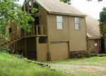Foreclosed Home in Muskogee 74403 S 70TH ST E - Property ID: 3254727265