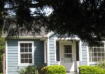 Foreclosed Home in Portland 97266 SE CORA ST - Property ID: 3254782904