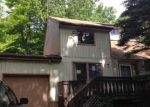 Foreclosed Home in Tobyhanna 18466 WINDING WAY - Property ID: 3254864802