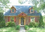 Foreclosed Home in Collegeville 19426 10TH AVE - Property ID: 3254882311