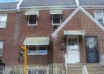 Foreclosed Home in Philadelphia 19149 OAKLAND ST - Property ID: 3254907271