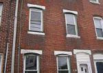 Foreclosed Home in Philadelphia 19124 BRIDGE ST - Property ID: 3254974733