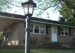 Foreclosed Home in Hummelstown 17036 MIDDLETOWN RD - Property ID: 3255059699
