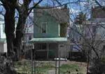 Foreclosed Home in Carlisle 17013 N PITT ST - Property ID: 3255069775