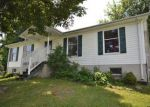 Foreclosed Home in Fairfield 17320 LIGHTNING TRL - Property ID: 3255156490