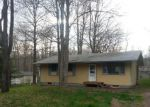Foreclosed Home in Pocono Lake 18347 ORONO DR - Property ID: 3255219109