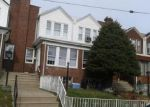 Foreclosed Home in Philadelphia 19124 BRILL ST - Property ID: 3255233575