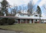 Foreclosed Home in Pittsburgh 15235 LEAR DR - Property ID: 3255275167
