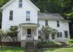 Foreclosed Home in Bradford 16701 MOOREHOUSE PL - Property ID: 3255276487