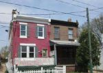 Foreclosed Home in Philadelphia 19136 FRANKFORD AVE - Property ID: 3255279564