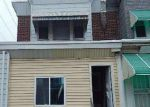 Foreclosed Home in Philadelphia 19124 SCATTERGOOD ST - Property ID: 3255314593