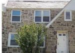 Foreclosed Home in Philadelphia 19149 TYSON AVE - Property ID: 3255327742
