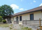 Foreclosed Home in New Castle 16101 ELLWOOD RD - Property ID: 3255333426