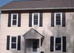 Foreclosed Home in Christiana 17509 GERMANTOWN AVE - Property ID: 3255347891