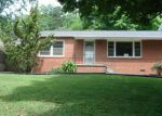 Foreclosed Home in Knoxville 37912 JUNIPER DR - Property ID: 3255400886