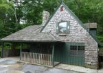 Foreclosed Home in Gatlinburg 37738 SILVERBELL HEIGHTS LN - Property ID: 3255456495