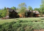 Foreclosed Home in Sevierville 37862 OWLS COVE WAY - Property ID: 3255465696