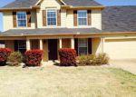 Foreclosed Home in Cordova 38016 CARLTON RIDGE DR - Property ID: 3255497668