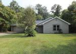 Foreclosed Home in Knoxville 37934 ORAN RD - Property ID: 3255548471