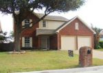 Foreclosed Home in Fort Worth 76137 BRACKEN DR - Property ID: 3255601919
