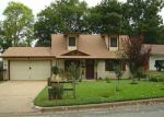 Foreclosed Home in Arlington 76012 PAULA DR - Property ID: 3255621170