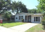 Foreclosed Home in Dallas 75234 FIELDALE DR - Property ID: 3255627753