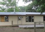 Foreclosed Home in Tyler 75707 COUNTY ROAD 289 - Property ID: 3255636953