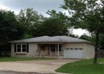 Foreclosed Home in Wills Point 75169 N WILLS ST - Property ID: 3255642641
