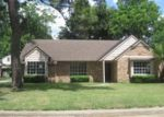 Foreclosed Home in Houston 77091 ASH OAK DR - Property ID: 3255650520