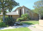 Foreclosed Home in Corpus Christi 78410 RED RIVER DR - Property ID: 3255677678
