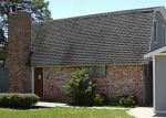 Foreclosed Home in Granbury 76049 CHAPARRAL CT - Property ID: 3255720599
