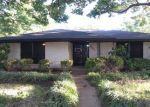 Foreclosed Home in Fort Worth 76133 ALICANTE AVE - Property ID: 3255750826