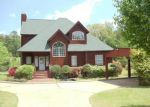 Foreclosed Home in Scroggins 75480 LAKE SHORE DR - Property ID: 3255802499