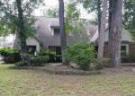 Foreclosed Home in Houston 77090 HAMLIN VALLEY DR - Property ID: 3255819132