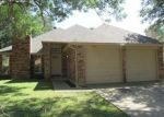 Foreclosed Home in Cedar Hill 75104 CLOVER HILL LN - Property ID: 3255826585