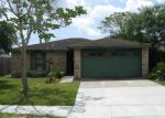 Foreclosed Home in Corpus Christi 78413 OPENGATE DR - Property ID: 3255832726