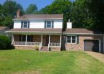 Foreclosed Home in Hampton 23666 ABERDEEN RD - Property ID: 3256011410