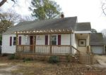Foreclosed Home in Norfolk 23518 CHESAPEAKE BLVD - Property ID: 3256025872