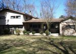 Foreclosed Home in Hampton 23664 HUNLAC AVE - Property ID: 3256036372