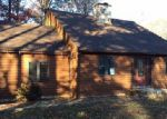 Foreclosed Home in Palmyra 22963 TALLWOOD TRL - Property ID: 3256077995