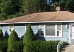 Foreclosed Home in Bluefield 24605 EDGEWOOD RD - Property ID: 3256147170