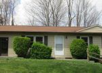 Foreclosed Home in Bluefield 24605 COTTAGE ST - Property ID: 3256159897